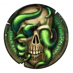 C'Thu Logo